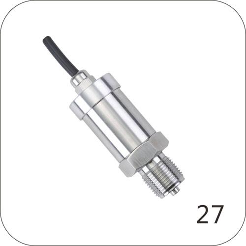SC-PB8000压力变送器(直接引线型)3